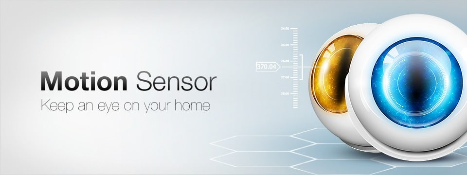 motion_sensor_top-eng