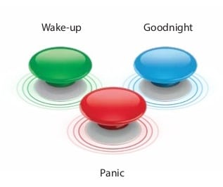 fibaro-panic-wake-up-goodnight-button