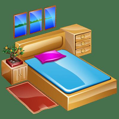 1382281644_bedroom