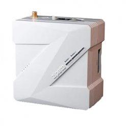 Zipato box