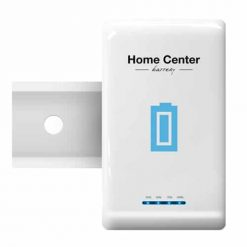 Fibaro Home Center Lite Battery module