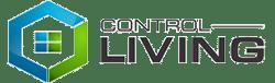 Control Living logo