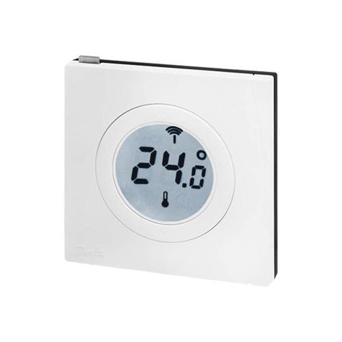 Danfoss Rs Z Wave Room Thermostat Z Wave Winkel