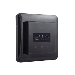 heat-it z-wave floor thermostat