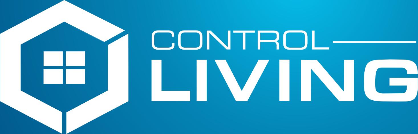 Control Living
